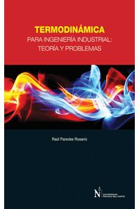 bw-termodinaacutemica-para-ingenieriacutea-industrial-fondo-editorial-upn-9788793429666