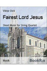 bw-fairest-lord-jesus-bookrix-9783730962008
