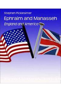 bw-ephraim-and-manasseh-bookrix-9783955000516