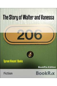 bw-the-story-of-walter-and-vanessa-bookrix-9783739690223