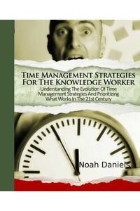 bw-time-management-strategies-for-the-knowledge-worker-bookrix-9783730969793