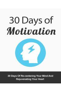 bw-30-days-of-motivation-bookrix-9783743817722