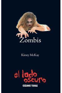 bw-zombis-ocano-el-lado-oscuro-9786074009460