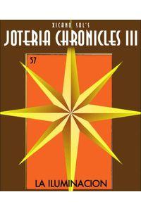 bw-joteria-chronicles-iii-bookrix-9783864793004