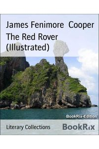 bw-the-red-rover-illustrated-bookrix-9783736804029