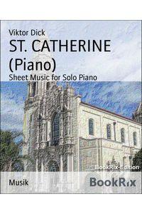 bw-st-catherine-piano-bookrix-9783736818163