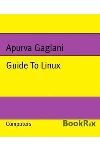 bw-guide-to-linux-bookrix-9783736814578