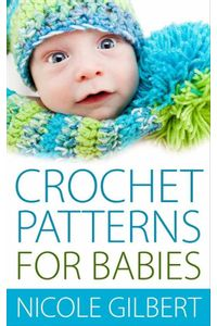bw-crochet-patterns-for-babies-bookrix-9783736897847
