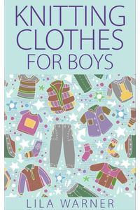 bw-knitting-clothes-for-boys-bookrix-9783739618784