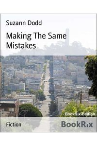 bw-making-the-same-mistakes-bookrix-9783743830073