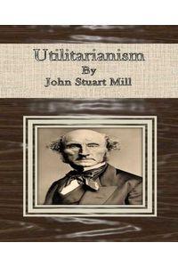 bw-utilitarianism-by-john-stuart-mill-bookrix-9783736814875