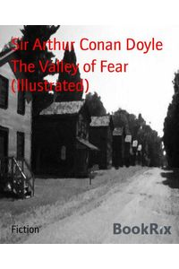 bw-the-valley-of-fear-illustrated-bookrix-9783730981993