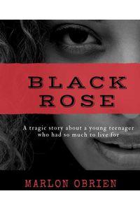bw-black-rose-bookrix-9783743888128