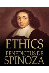 bw-ethics-bookrix-9783736807907