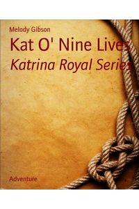 bw-kat-o-nine-lives-bookrix-9783730901847