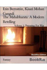 bw-the-mahabharata-a-modern-retelling-bookrix-9783743830615