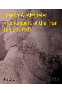 bw-the-keepers-of-the-trail-illustrated-bookrix-9783730989364