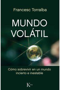 bw-mundo-volaacutetil-editorial-kairs-9788499886985