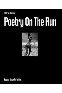 bw-poetry-on-the-run-bookrix-9783730930533