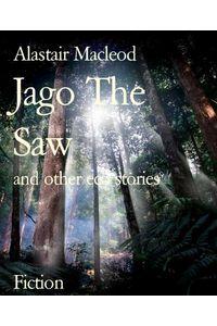 bw-jago-the-saw-bookrix-9783743887299