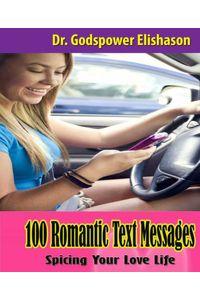 bw-100-romantic-text-messages-bookrix-9783736862333