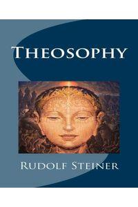 bw-theosophy-bookrix-9783736803305