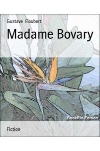bw-madame-bovary-bookrix-9783730940013