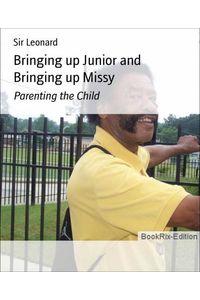 bw-bringing-up-junior-and-bringing-up-missy-bookrix-9783864793172