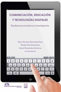bw-comunicacioacuten-educacioacuten-y-tecnologiacuteas-digitales-juan-pablos-editor-9786077115007