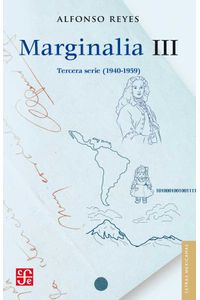 bw-marginalia-iii-fondo-de-cultura-econmica-9786071654618