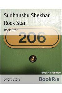 bw-rock-star-bookrix-9783743883987