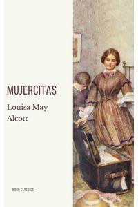 bw-mujercitas-moon-classics-9782378077488