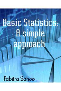 bw-basic-statistics-a-simple-approach-bookrix-9783743831001