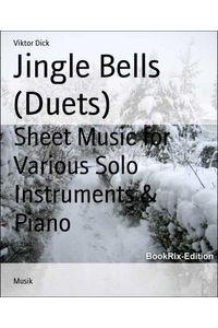 bw-jingle-bells-duets-bookrix-9783730940044