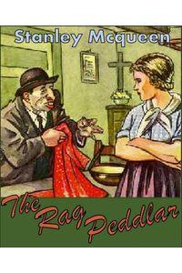 bw-the-rag-peddlar-bookrix-9783730906484