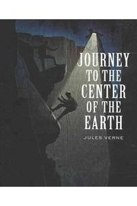 bw-journey-to-the-center-of-the-earth-bookrix-9783736804333
