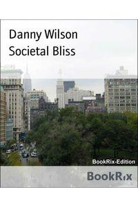 bw-societal-bliss-bookrix-9783739629797