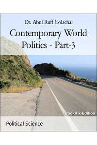bw-contemporary-world-politics-part3-bookrix-9783730950371