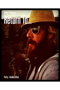 bw-return-to-bookrix-9783730938225