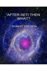 bw-after-seti-then-what-bookrix-9783736861169