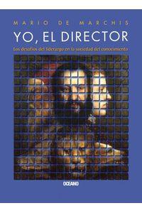 bw-yo-el-director-ocano-9786074004977