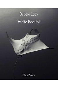 bw-white-beauty-bookrix-9783743817562