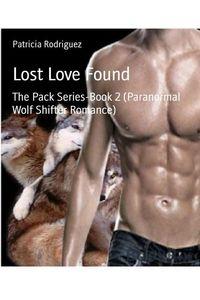 bw-lost-love-found-bookrix-9783864797552
