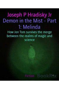 bw-demon-in-the-mist-part-1-melinda-bookrix-9783743809291
