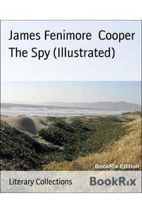 bw-the-spy-illustrated-bookrix-9783736803763
