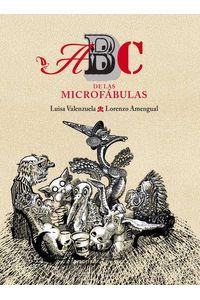 bw-abc-de-las-microfaacutebulas-fondo-de-cultura-econmica-9786071659224