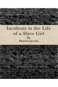 bw-incidents-in-the-life-of-a-slave-girl-bookrix-9783730970225