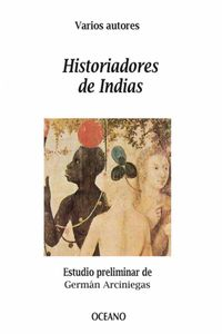 bw-historiadores-de-indias-ocano-9786077351696