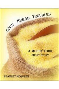 bw-corn-bread-troubles-bookrix-9783730944189
