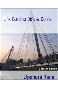 bw-link-building-dos-amp-donts-bookrix-9783739647760